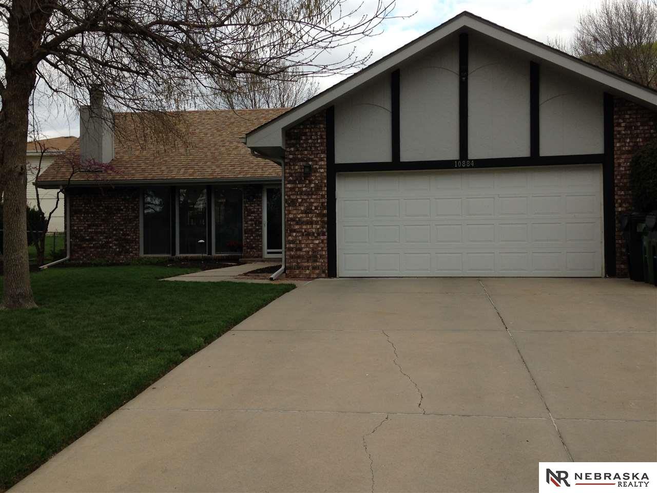 Real Estate for Sale, ListingId: 32782843, Omaha,NE68137
