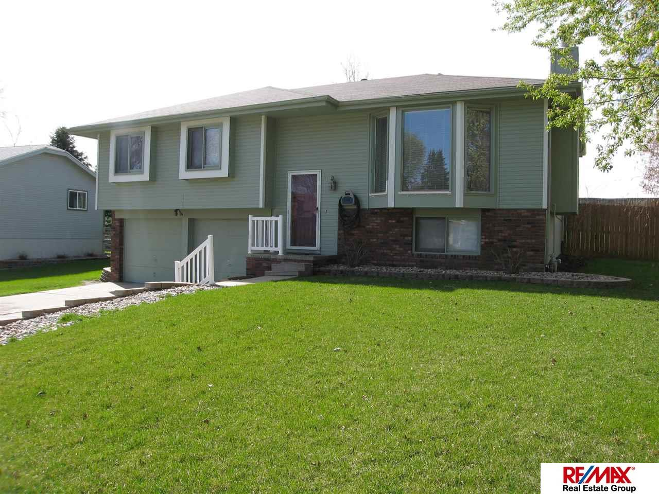 Rental Homes for Rent, ListingId:32790581, location: 311 Windsor Papillion 68046