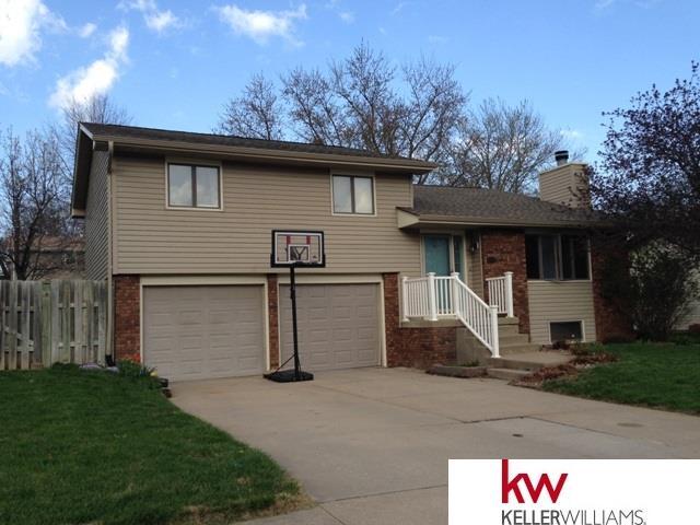 Real Estate for Sale, ListingId: 32888323, Arlington,NE68002