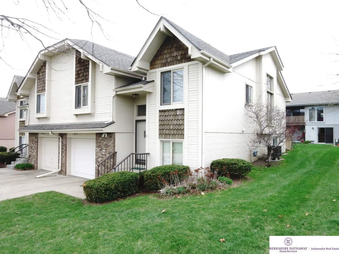 Real Estate for Sale, ListingId: 32835087, Omaha,NE68144