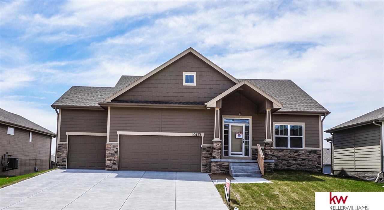 Real Estate for Sale, ListingId: 32835111, La Vista,NE68128