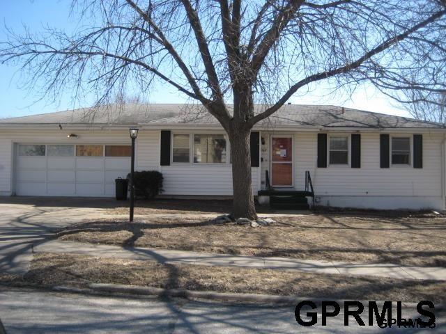 Real Estate for Sale, ListingId: 32835084, Omaha,NE68157