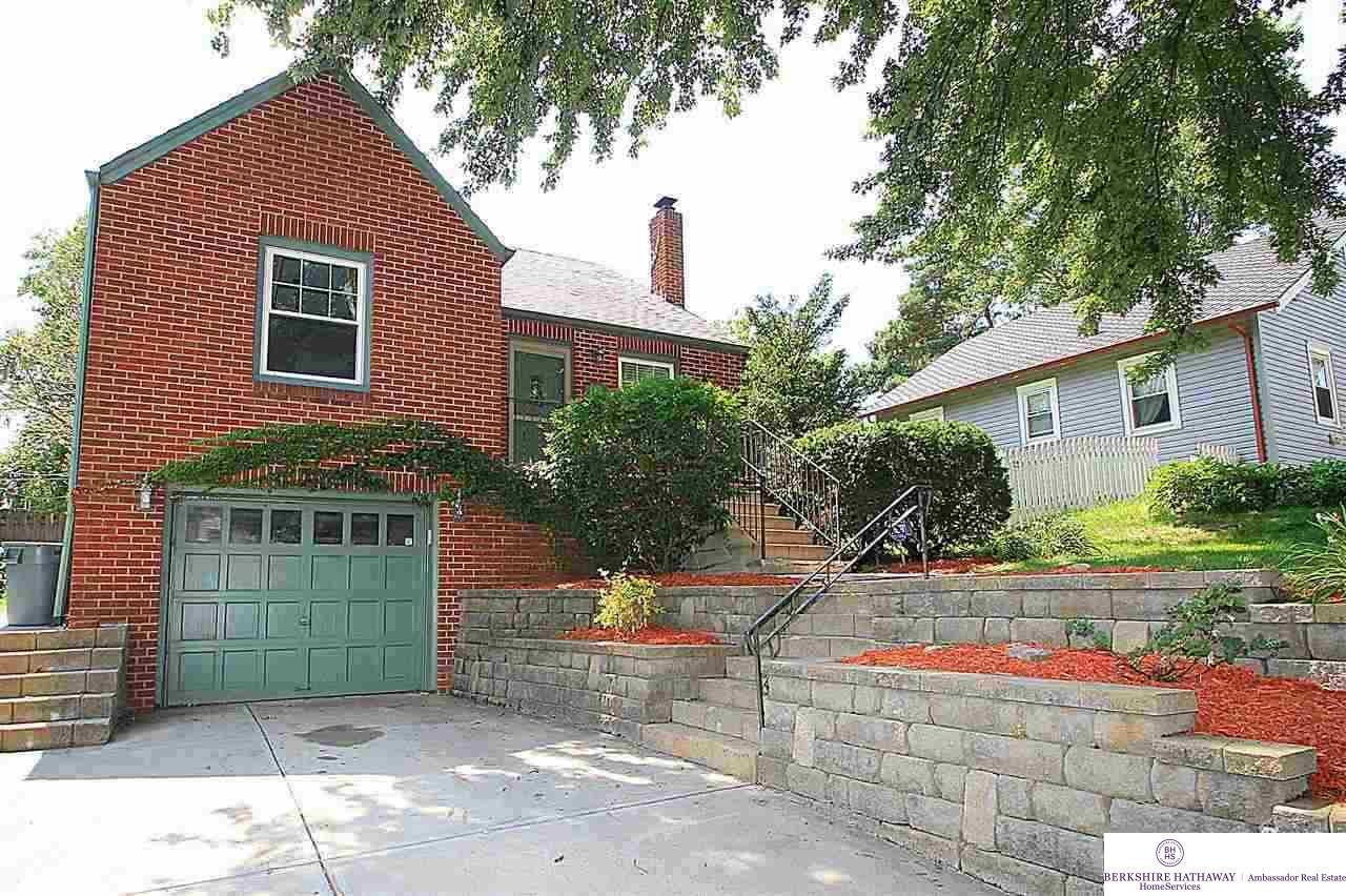 Real Estate for Sale, ListingId: 32847975, Omaha,NE68132