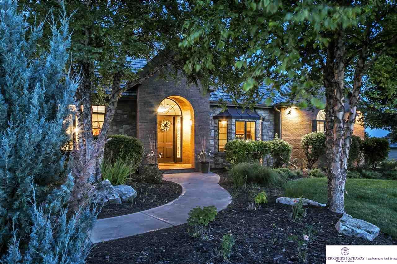 Real Estate for Sale, ListingId: 32847994, Omaha,NE68130