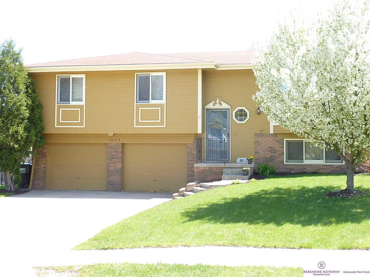 Real Estate for Sale, ListingId: 32856865, La Vista,NE68128