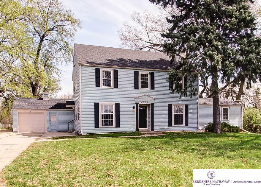 Real Estate for Sale, ListingId: 32856867, Omaha,NE68104