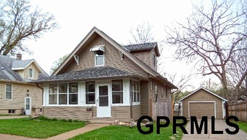 Rental Homes for Rent, ListingId:32871733, location: 1006 S 48th Omaha 68106