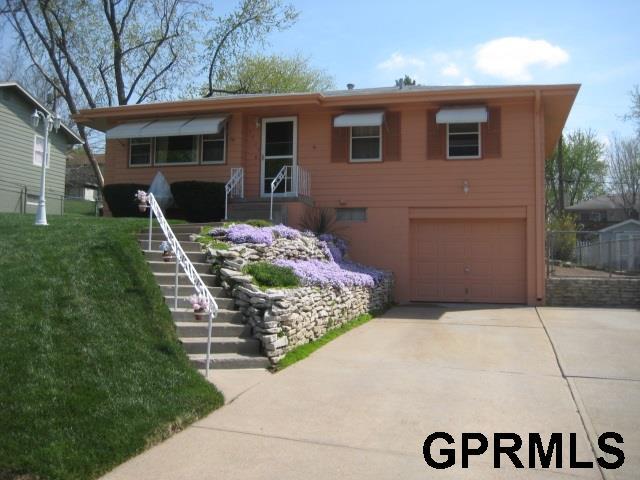 Real Estate for Sale, ListingId: 32929393, Omaha,NE68157
