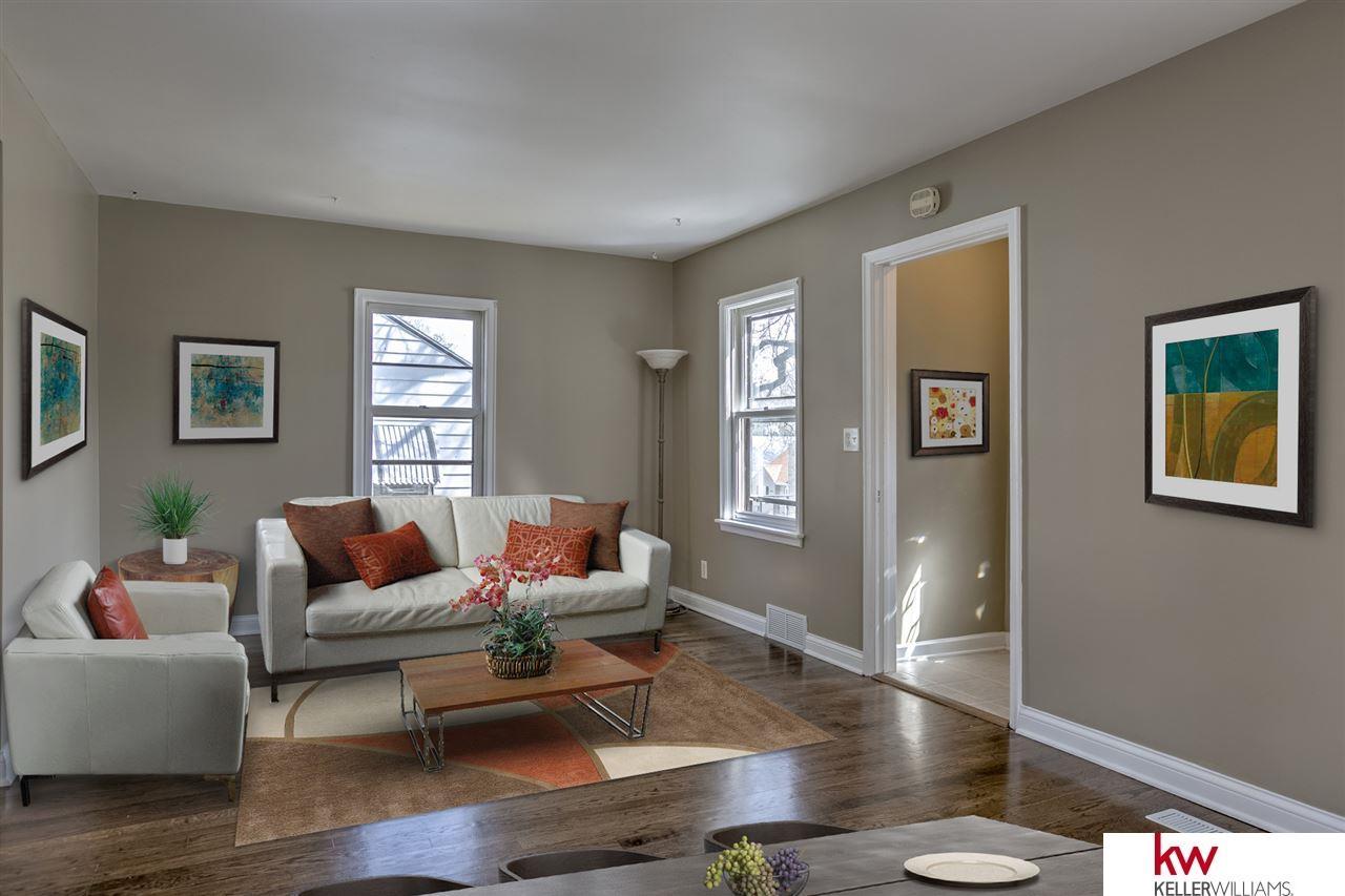 Real Estate for Sale, ListingId: 32937420, Omaha,NE68106