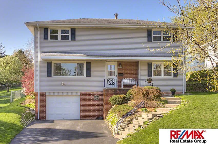 Real Estate for Sale, ListingId: 32950645, Omaha,NE68106