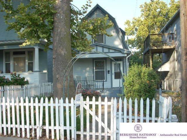 Real Estate for Sale, ListingId: 32950630, Omaha,NE68131