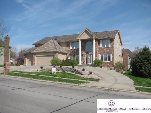 Real Estate for Sale, ListingId: 32950650, Omaha,NE68164