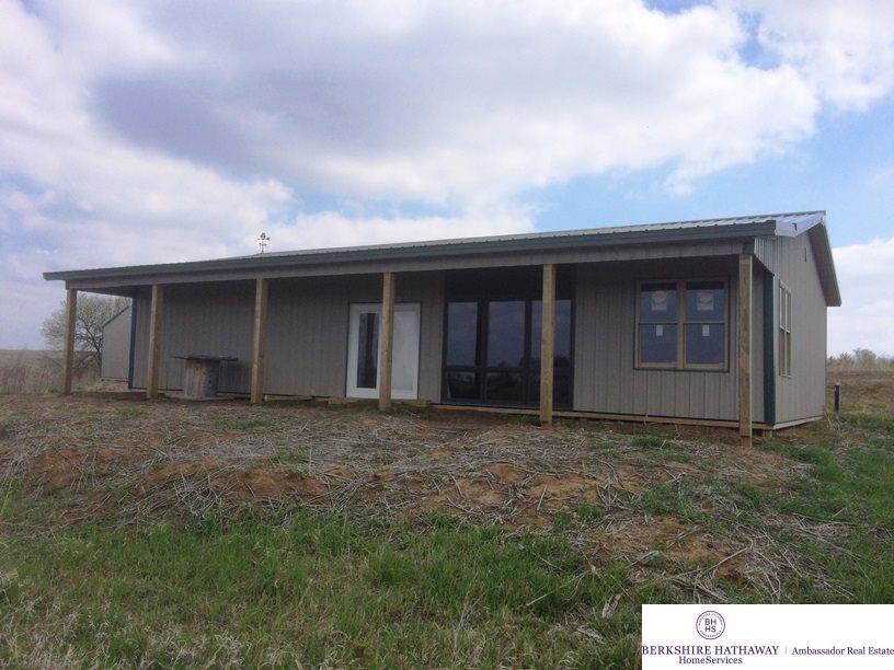 Real Estate for Sale, ListingId: 32957664, Wilber,NE68465