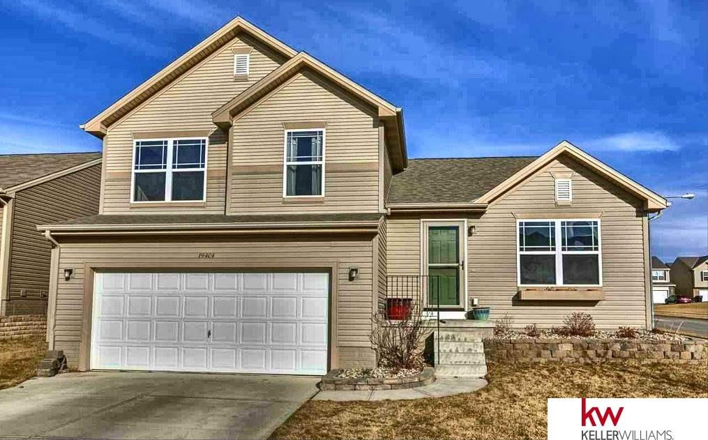Real Estate for Sale, ListingId: 32979521, Omaha,NE68135