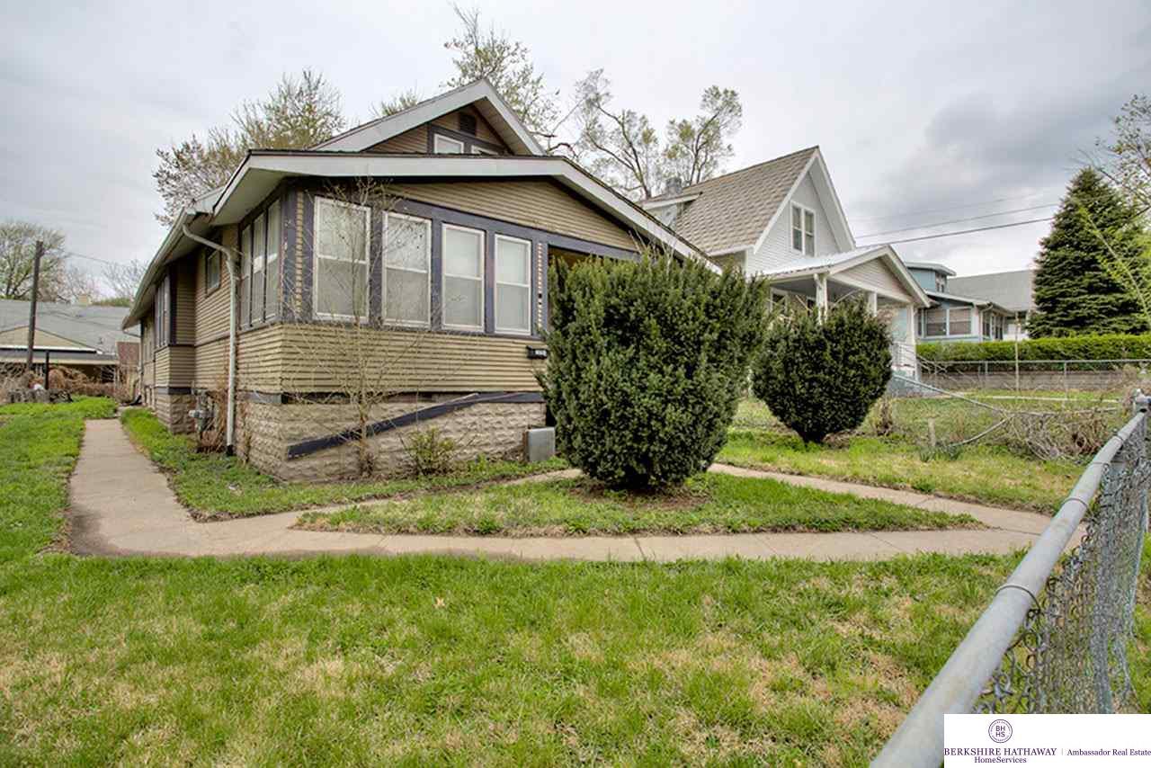 Real Estate for Sale, ListingId: 32979529, Omaha,NE68111