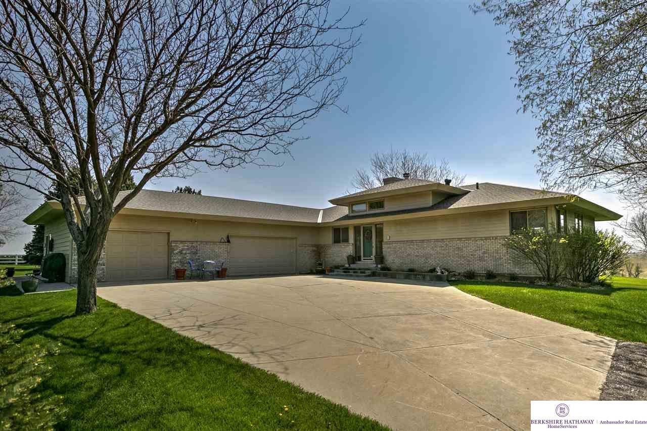 Real Estate for Sale, ListingId: 33001938, Bennington,NE68007