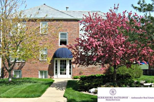 Real Estate for Sale, ListingId: 33001916, Omaha,NE68105