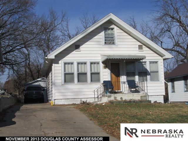 Real Estate for Sale, ListingId: 33001887, Omaha,NE68111