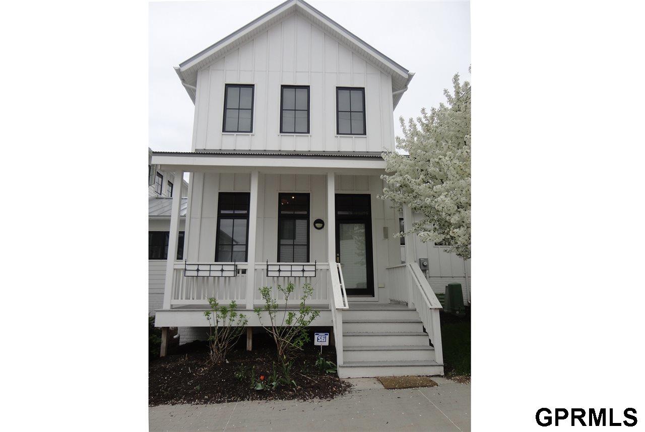Rental Homes for Rent, ListingId:33026418, location: 709 Caniglia Omaha 68108