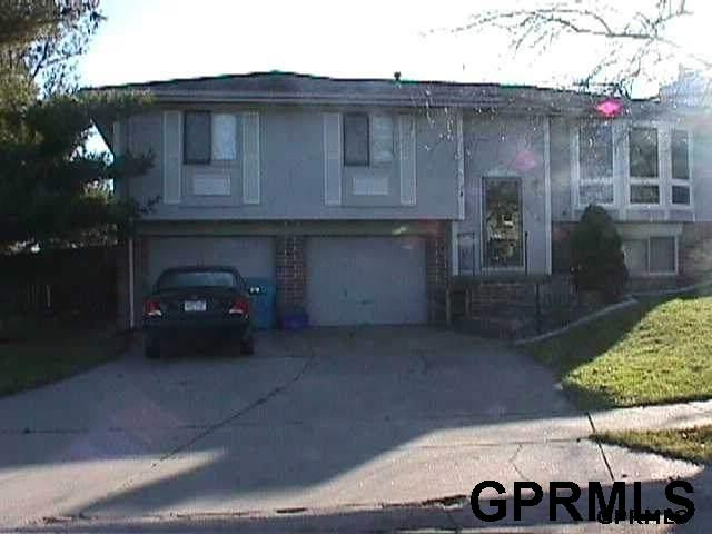 Rental Homes for Rent, ListingId:33035260, location: 2009 King Dr Papillion 68046