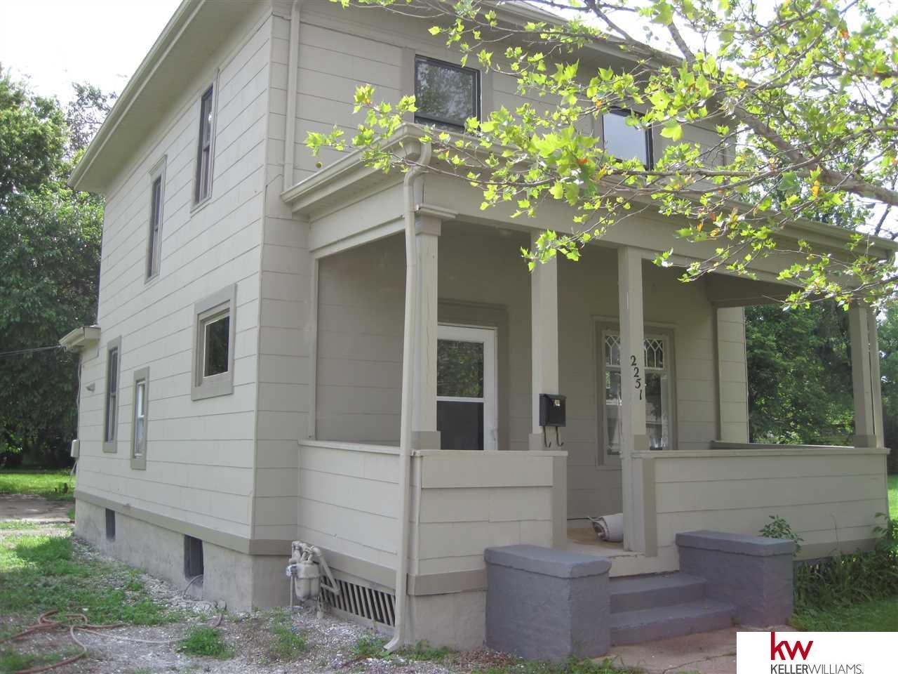 Real Estate for Sale, ListingId: 33075061, Omaha,NE68110