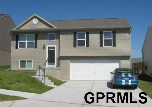 Rental Homes for Rent, ListingId:33100530, location: 14518 Knudsen Bennington 68007