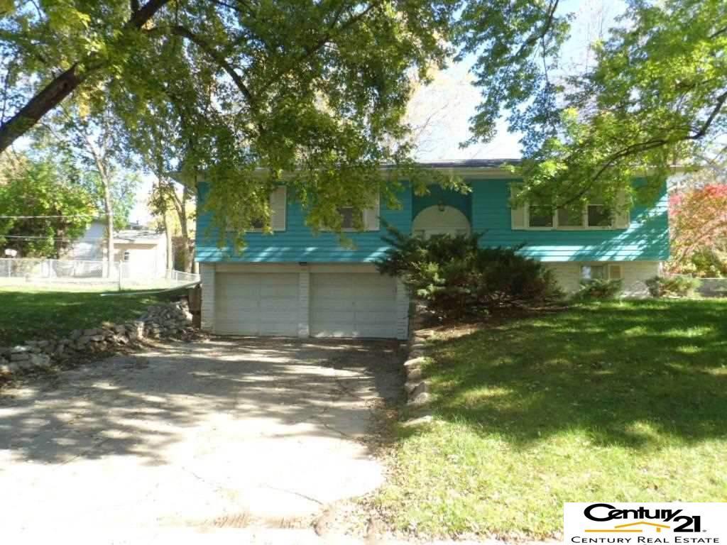 Rental Homes for Rent, ListingId:33100526, location: 603 Nob Hill Bellevue 68005