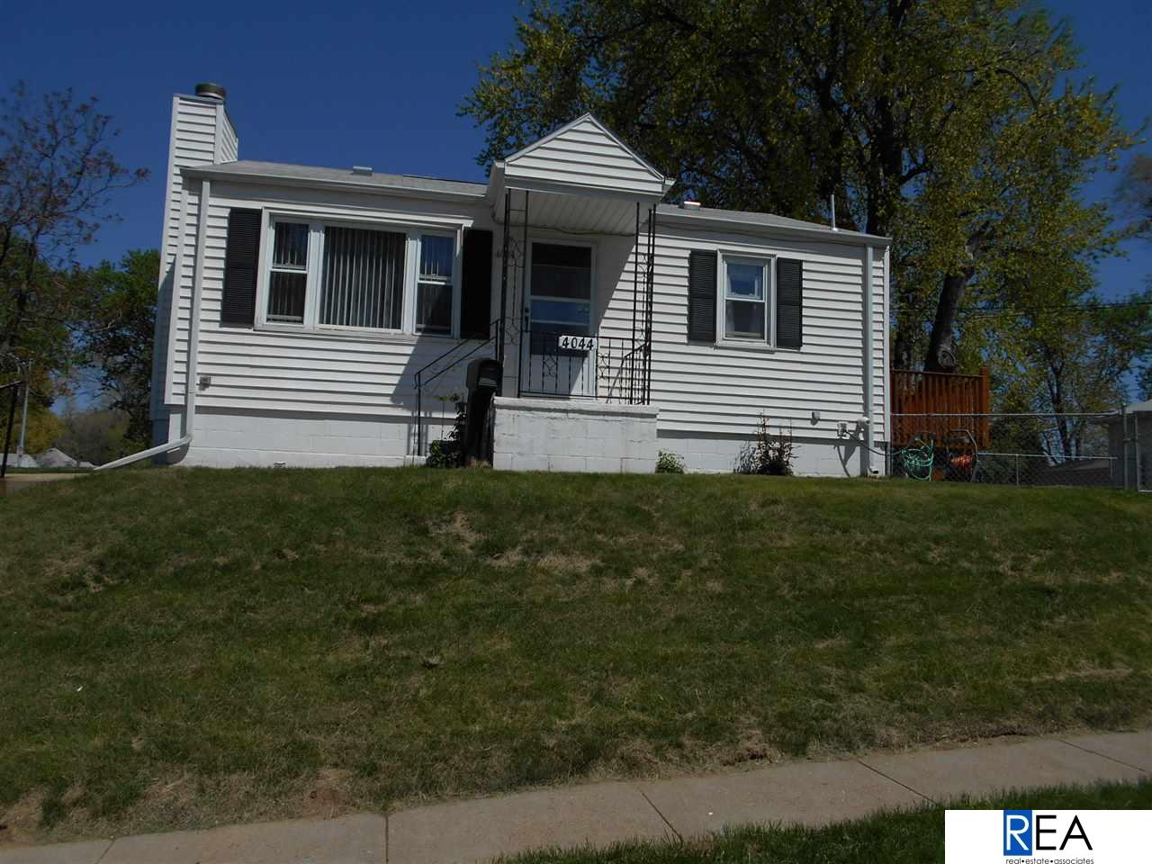 Real Estate for Sale, ListingId: 33100424, Omaha,NE68111