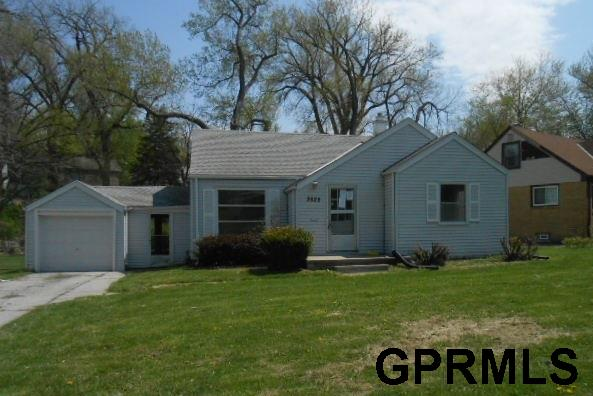 Real Estate for Sale, ListingId: 33114719, Omaha,NE68112