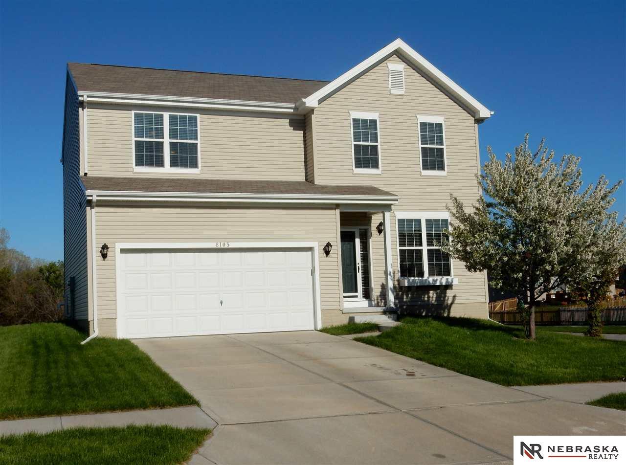 Real Estate for Sale, ListingId: 33114731, Bennington,NE68007