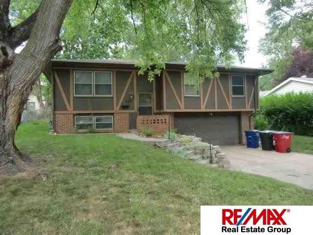 Rental Homes for Rent, ListingId:33127354, location: 723 Leprechaun Papillion 68046