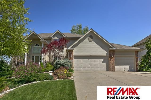 Real Estate for Sale, ListingId: 33127340, Papillion,NE68133