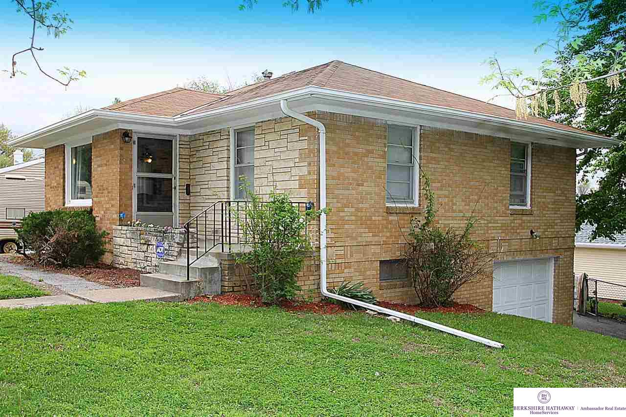 Real Estate for Sale, ListingId: 33127350, Omaha,NE68111