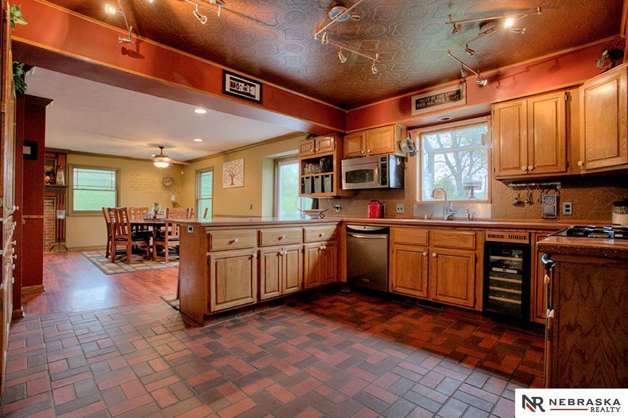 Real Estate for Sale, ListingId: 33127355, Bennington,NE68007