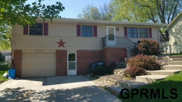 Rental Homes for Rent, ListingId:33127338, location: 3113 Golden Blvd Bellevue 68123