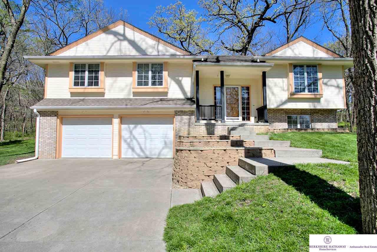 Real Estate for Sale, ListingId: 33153693, Glenwood,IA51534