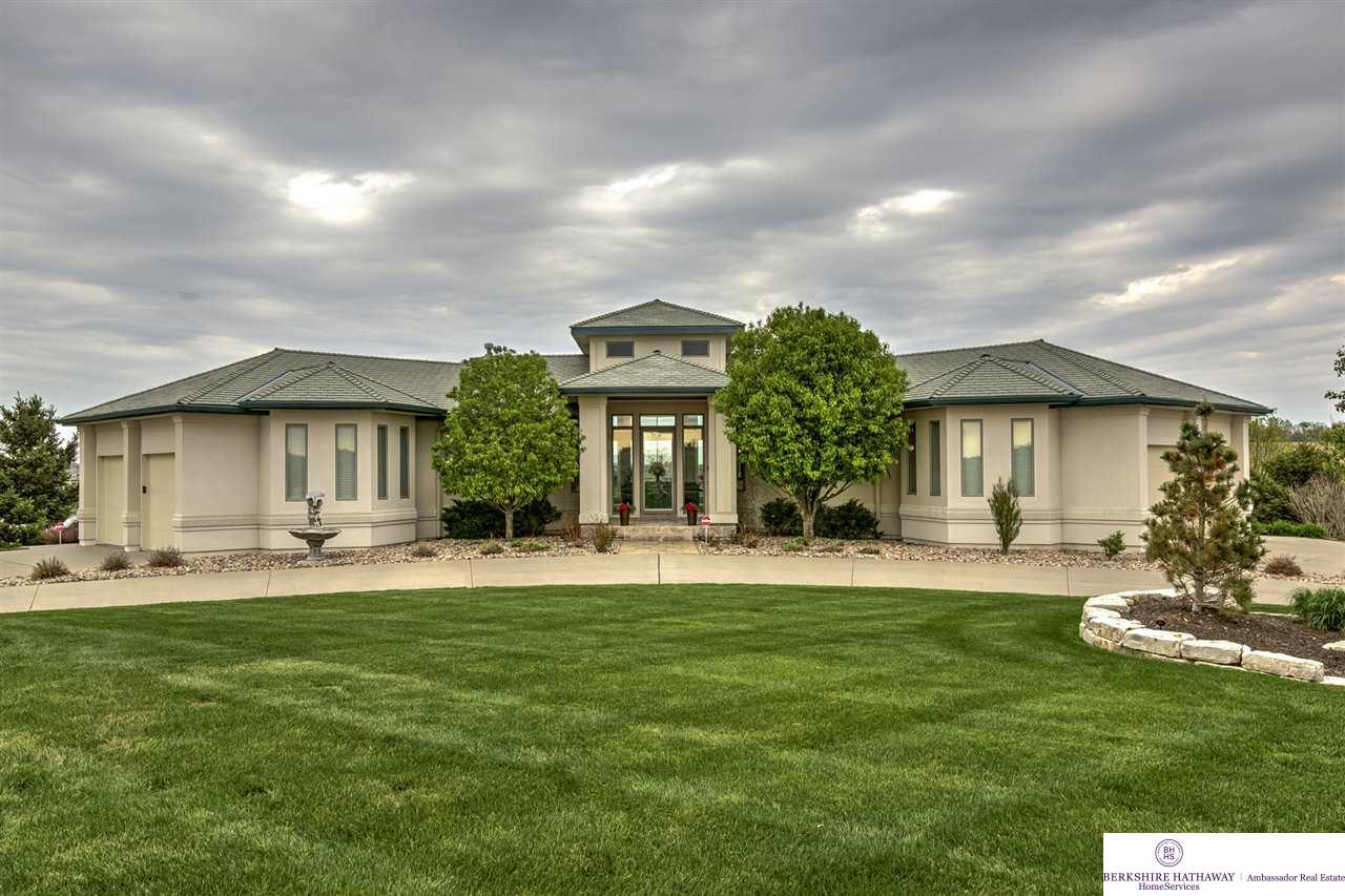 Real Estate for Sale, ListingId: 33153659, Bennington,NE68007