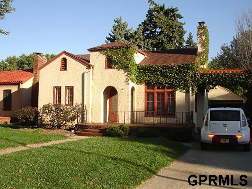 Rental Homes for Rent, ListingId:33153640, location: 5844 Briggs Omaha 68106