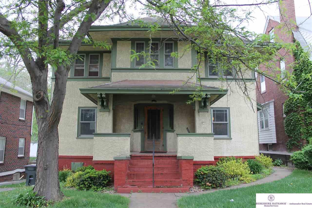 Real Estate for Sale, ListingId: 33175063, Omaha,NE68131