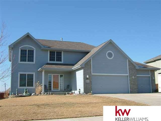 Rental Homes for Rent, ListingId:33175036, location: 2711 Dana Papillion 68133