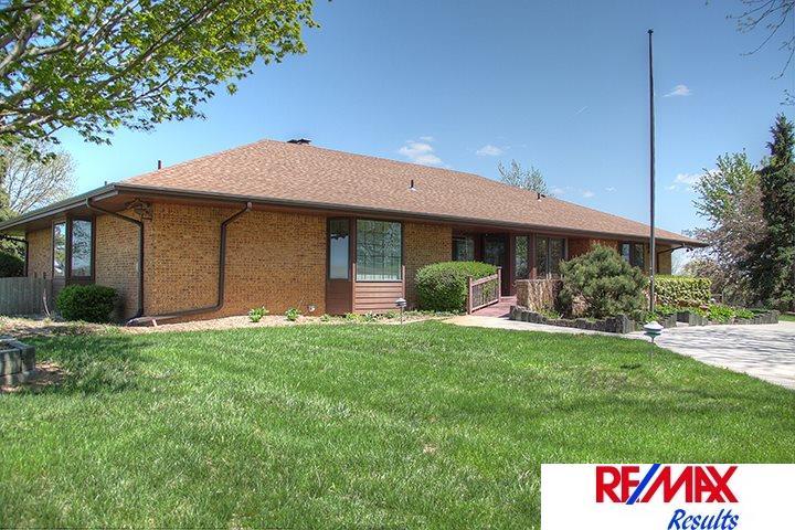 Real Estate for Sale, ListingId: 33184010, Ft Calhoun,NE68023