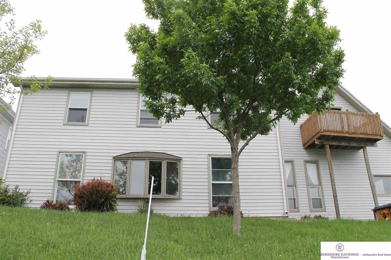 Real Estate for Sale, ListingId: 33206015, Omaha,NE68108