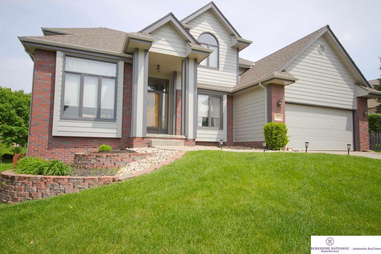 Real Estate for Sale, ListingId: 33206029, Omaha,NE68164