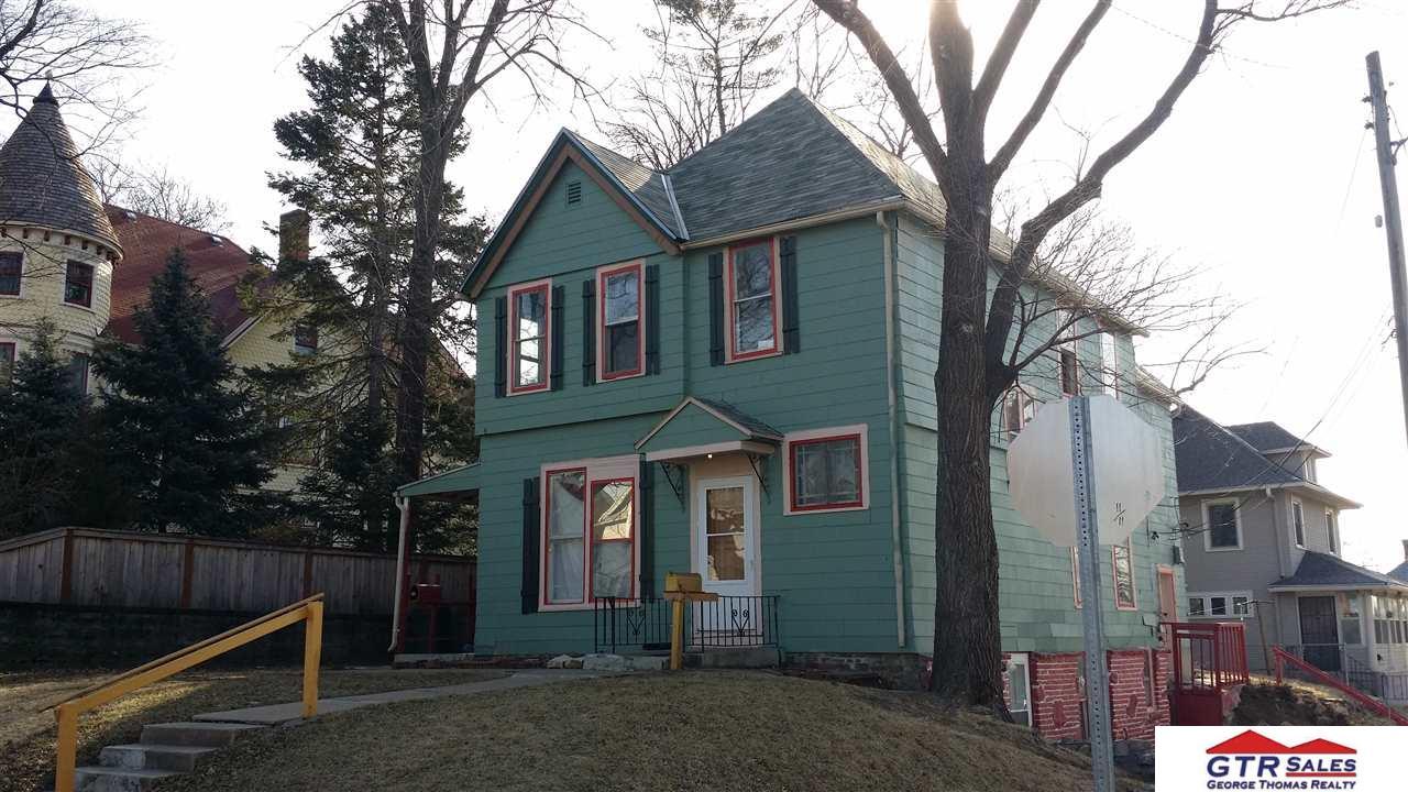 Real Estate for Sale, ListingId: 33206020, Omaha,NE68131