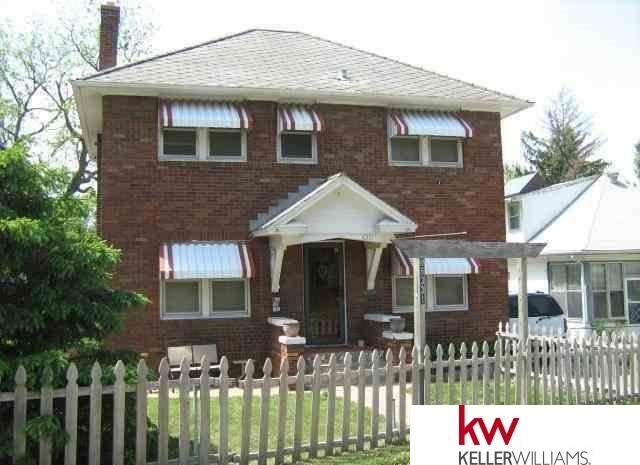 Real Estate for Sale, ListingId: 33238035, Omaha,NE68104