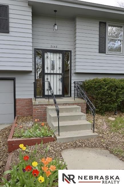 Real Estate for Sale, ListingId: 33238038, Omaha,NE68144