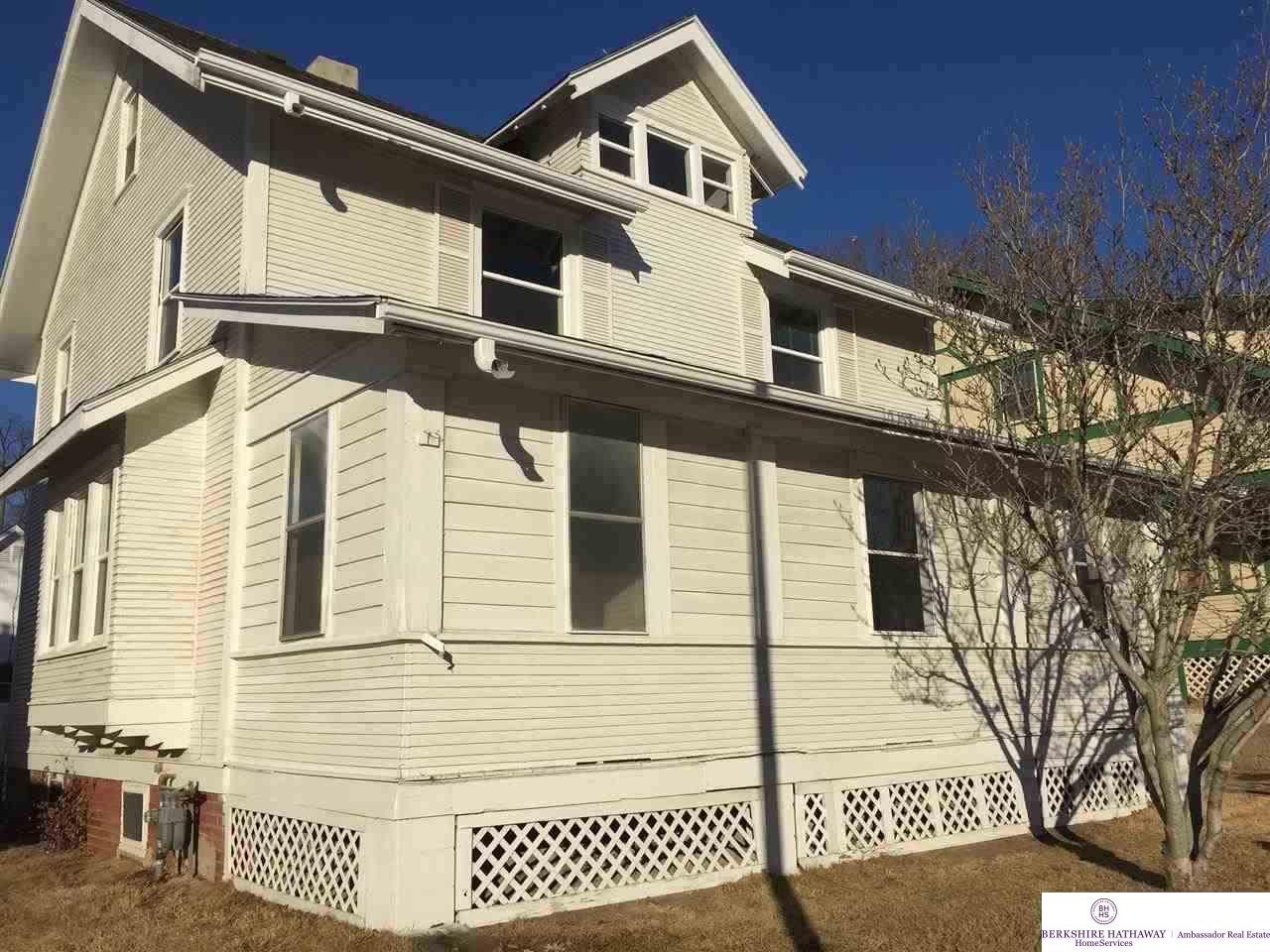 Real Estate for Sale, ListingId: 33238017, Omaha,NE68131