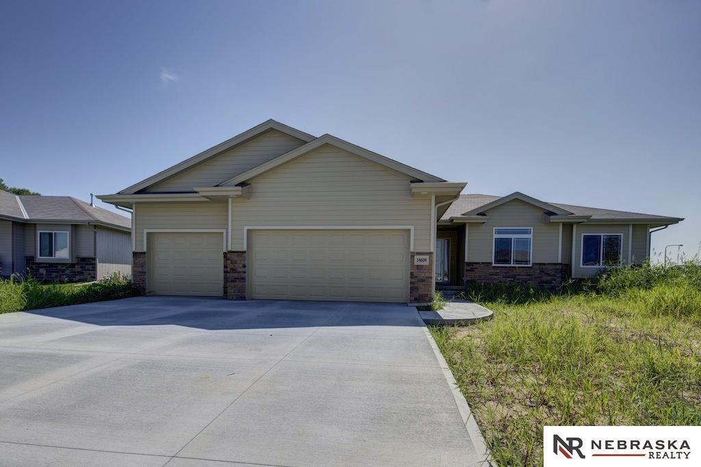 Real Estate for Sale, ListingId: 33238016, Bellevue,NE68123