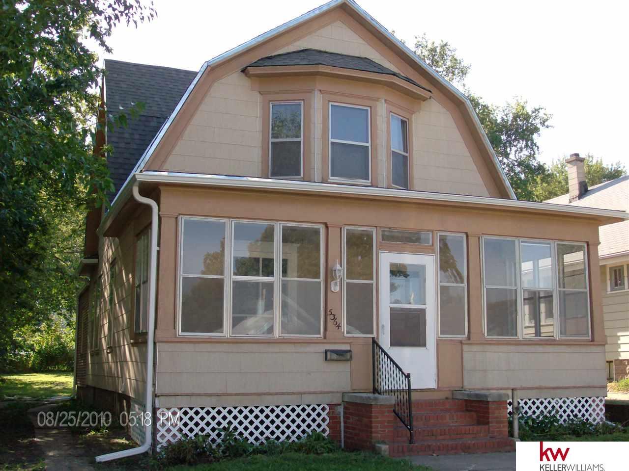 Real Estate for Sale, ListingId: 33238048, Omaha,NE68111