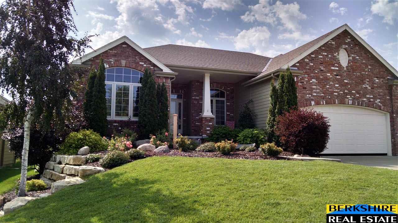Real Estate for Sale, ListingId: 33252201, La Vista,NE68128
